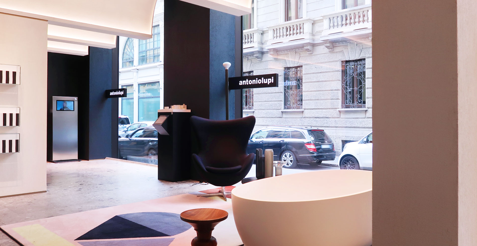 antoniolupi-showroom-milano