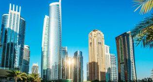 Dubai Design Week: cosa fare e cosa vedere