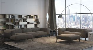 Come scegliere e posizionare un tappeto: tutti i consigli