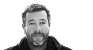 Philippe Starck: provocation, irony and discipline and the 30 years of the Juicy Salif juicer