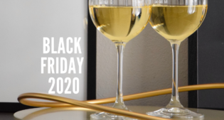 Il Black Friday 2020 del design: 10 prodotti e dove comprarli