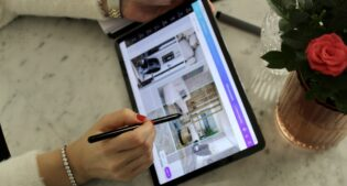 Which tablet should you buy and why just the Samsung Galaxy Tab S7