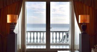 Hotel Villa Gabrisa a Positano, gioiello della costiera amalfitana