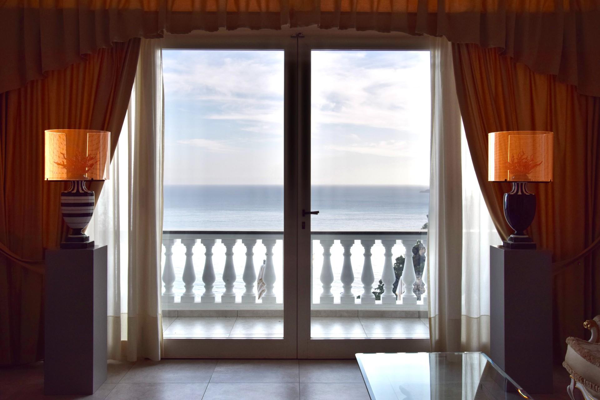 Hotel-Villa-Gabrisa-Positano-suite