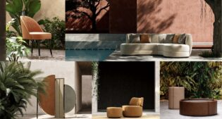 5 furnishing products by Domkapa that you absolutely need to know