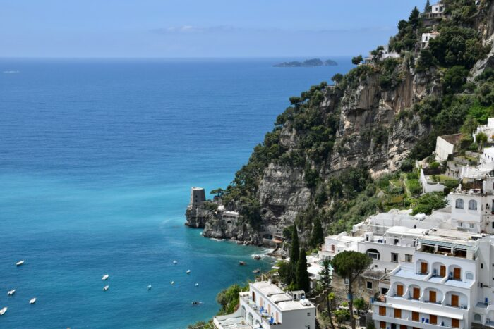 view-from-positano-italy