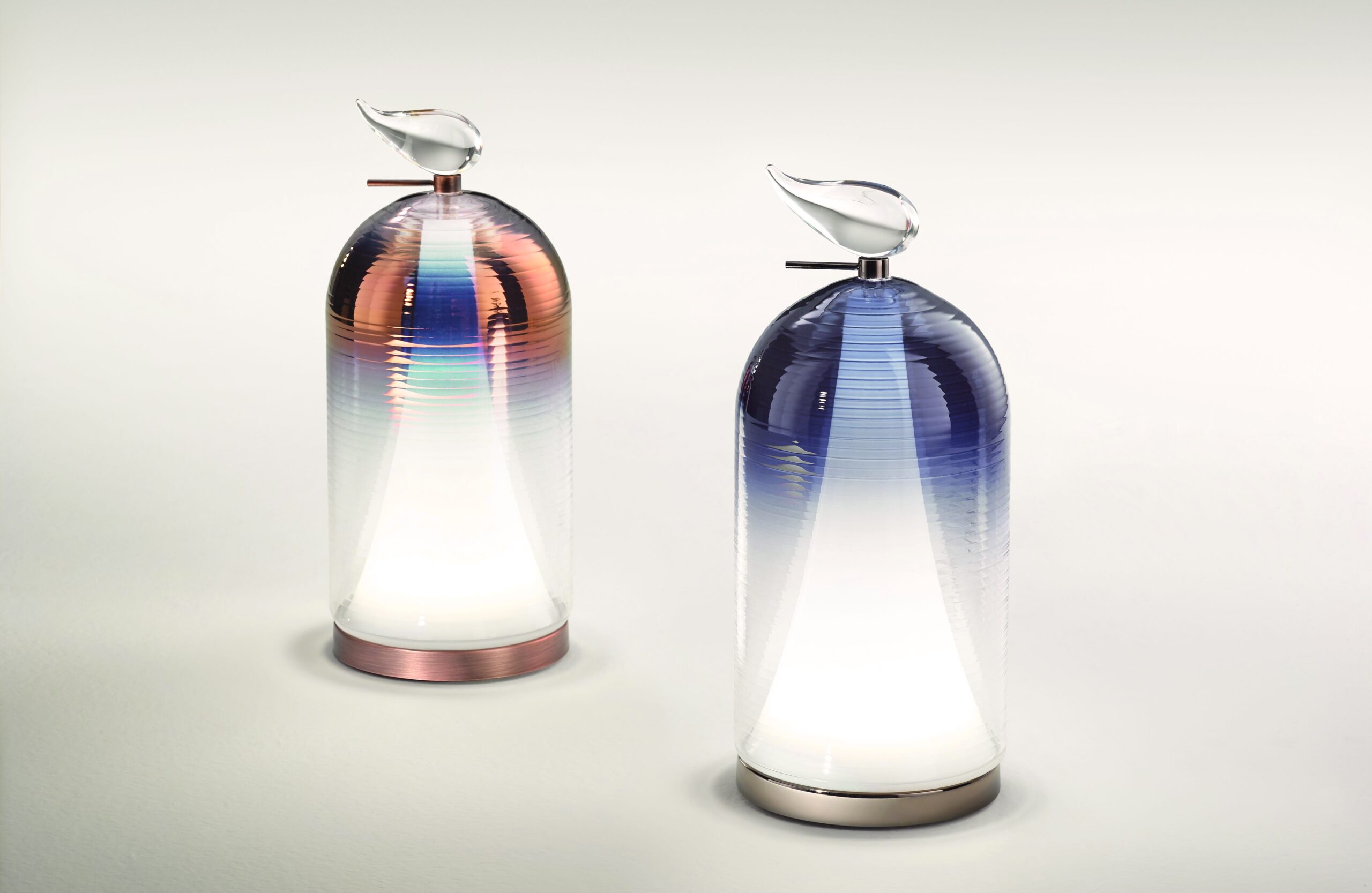Usb-lamp-wireless-table-design-portable