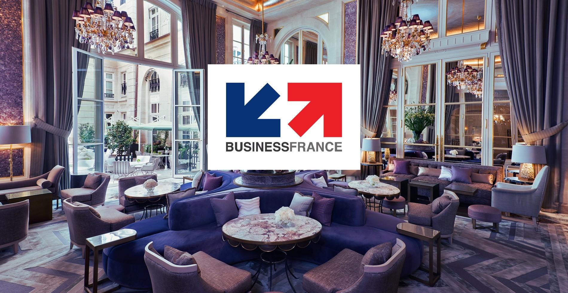 business-france-camilla-bellini-ambassador