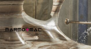 Marmomac is back: everything you need to know about the Verona marble fair